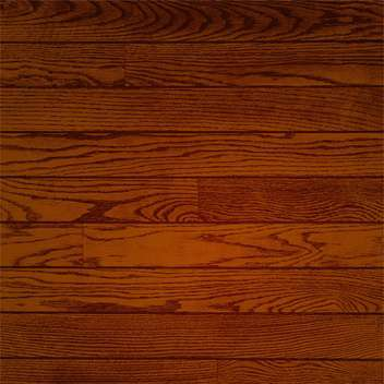 Vector dark wooden planks background - бесплатный vector #129552
