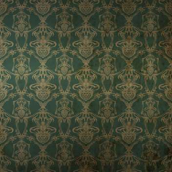Vector abstract retro seamless pattern - vector gratuit #131662