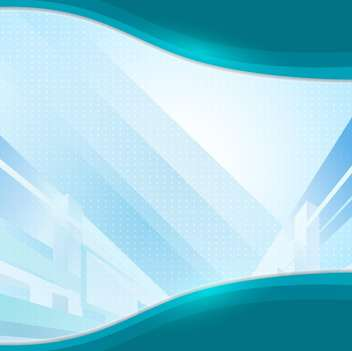abstract light vector background - Free vector #133132